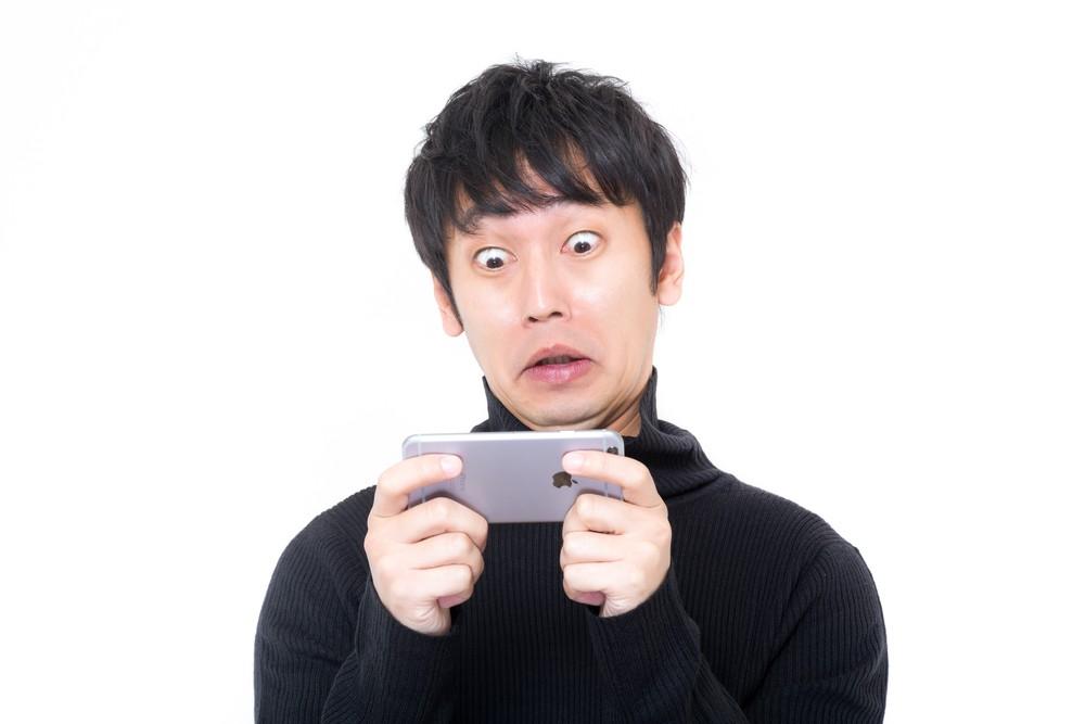 アマゾンの米の値段がいろいろとおかしいだろう、今なら定期パックで購入すると家まで宅配してくれて10キロ1,800円で購入できる。