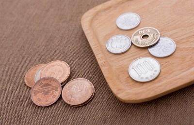 個人型確定拠出年金の積立額変更方法を解説します