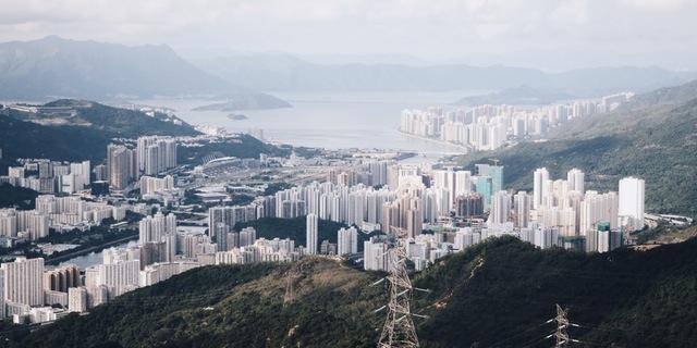 香港国際空港に到着後に利用出来る「Plaza Premium Lounge」が素敵。プライオリティー・パスを持ってる方は絶対に利用しよう。