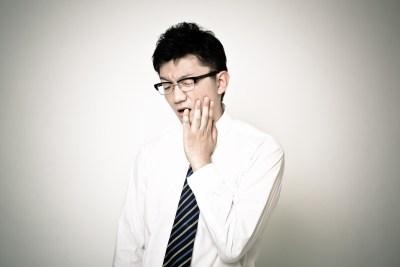 台湾で歯医者さんに無保険で通いましたが無事終了、台湾での病院通いと保険の注意点。