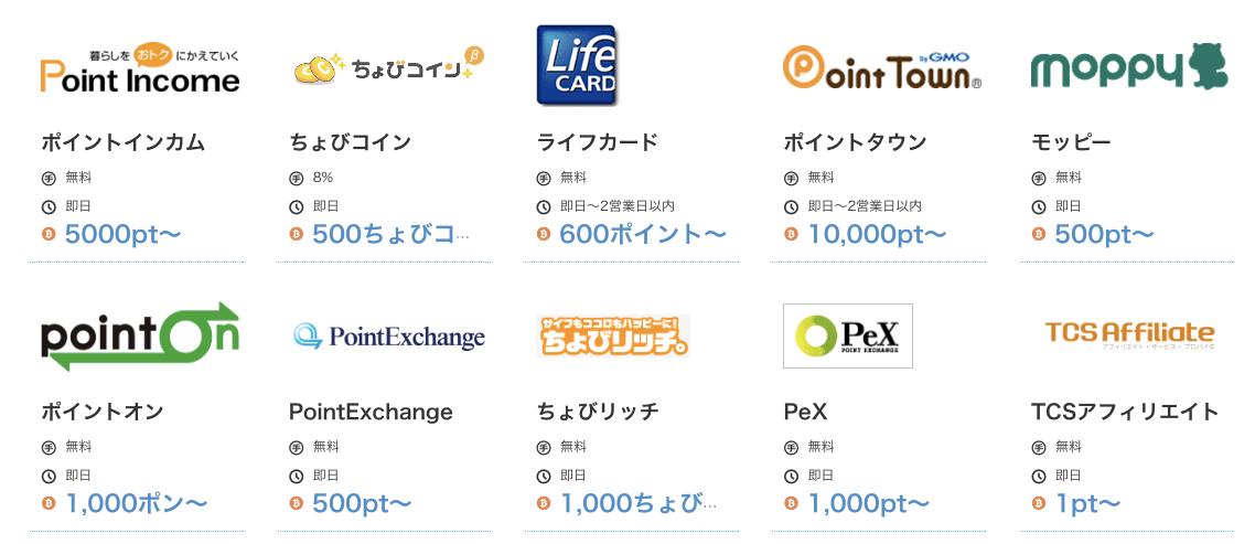 仮想通貨ビットコインの購入_販売所_取引所【bitFlyer】