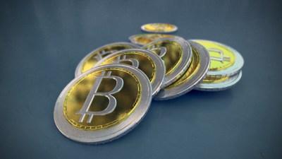 ビットコイン・仮想通貨の投資って儲かるのか?個人投資家の立場で書いてみます。