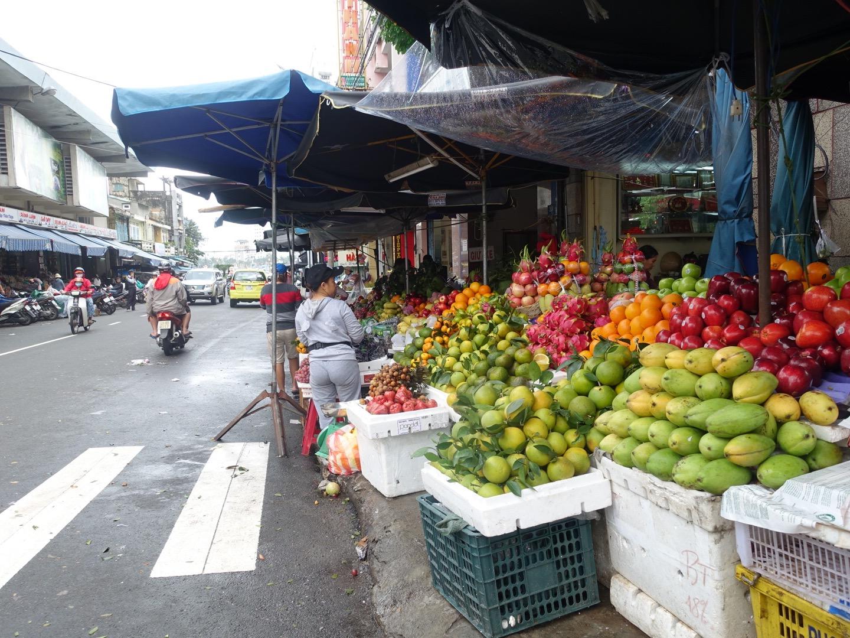 【ベトナム・ダナン】ベトナム・ダナン旅行先・長期滞在先として十分可能