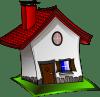 海外セミリタイヤの拠点作り。Airbnb可能な賃貸物件を専門に紹介する不動産屋「民泊物件.com」で日本の拠点作りが可能に?