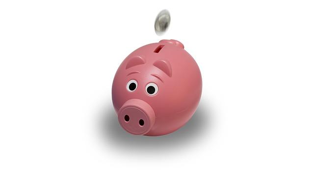 保証金を預けるだけで家賃が値下げ。最大利回り12%のオークハウスのスマート会員はお得な制度か?