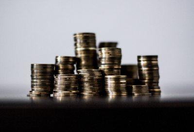 【つみたてNISA】SBI証券つみたてNISAの商品ラインナップを発表。