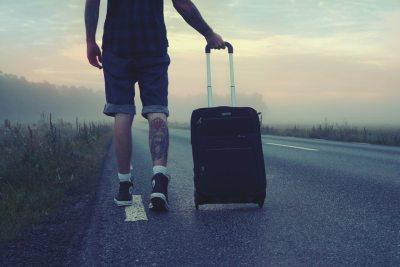まだ路線不足?ちょっと不便なタイ・パタヤ・ウタパオ空港の利用レビュー