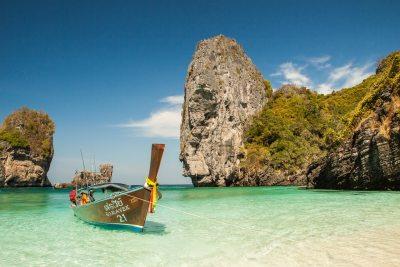 【月5万円生活】マレーシア・コタキナバルノマド、海が好きなら低コストで住めて魅力的な街の一つです。