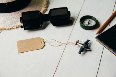 【広州ノマド編】広州の「白雲世界皮具貿易中心」と「万菱広場」でネット販売可能な商品を仕入れに行くがそこには驚きの光景が広がっていた!