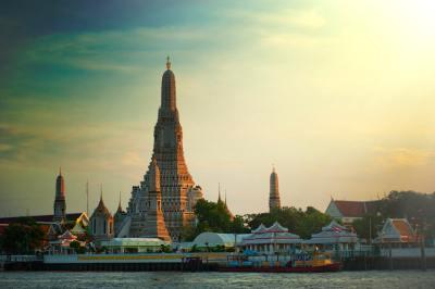 10月からミャンマー30日ビザ免除開始。東・東南アジアノービザ滞在日数の紹介