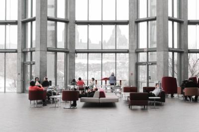 【楽天プレミアムカード必須】スワンナプーム国際空港にある「Oman Air First & Business Class Lounge」&「 Miracle First Class Lounge」を利用したので紹介します。