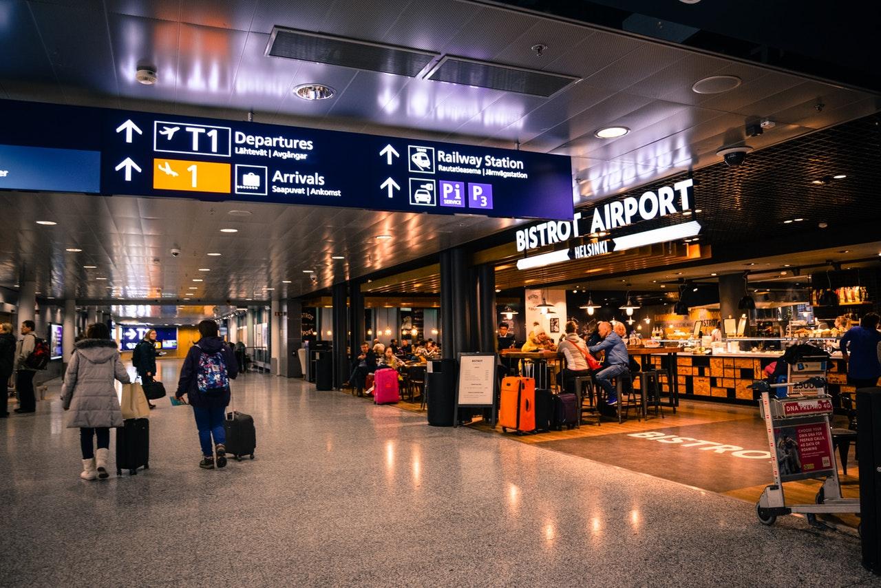 【タイツーリストSIM】スワンナプーム国際空港で購入できるツーリストSIMとお得なTRUE・SIMについて【2019年最新版】