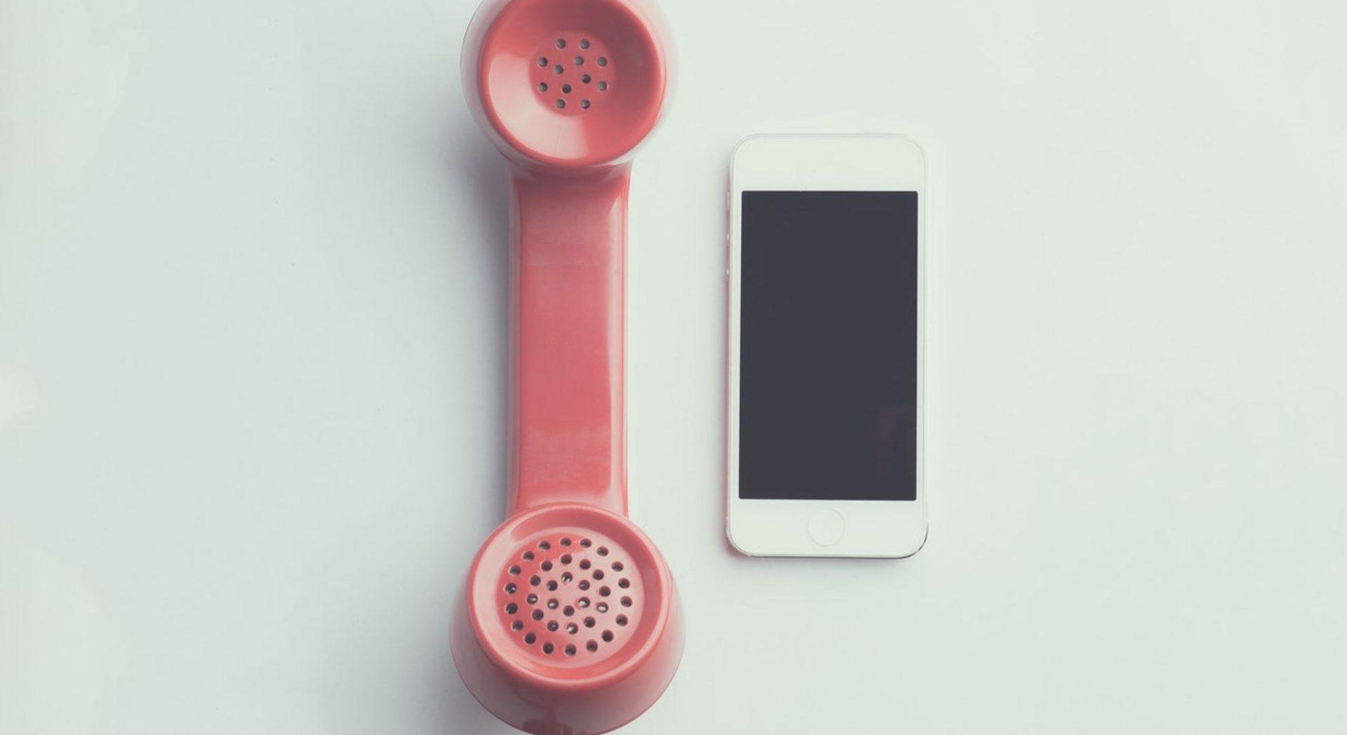 SMS認証をもっとも安く出来る格安SIMの紹介と日本で最安値でネット環境を構築する方法を紹介