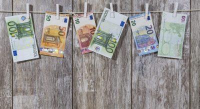 ブログ終了後は複数の収入源で生き残っていきます。4つ目の収入源とは?