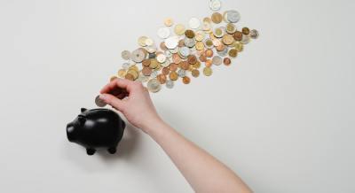 【ガチホ投資】20年ガチホ投資を予定している非課税口座の紹介。