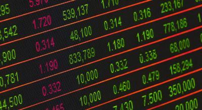 8月の株式投資の予定 不人気業種(エネルギー・タバコ・金融・葬式)へ投資