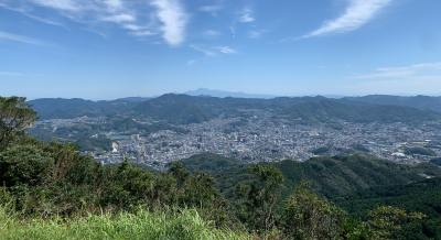 日本の不動産が安過ぎると話題騒然!!台湾人の日本移住ブームがやってくる?