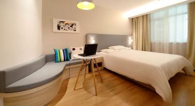 Go toトラベル利用で一ヶ月のホテル生活はどのくらいかかるのか判明したので報告。