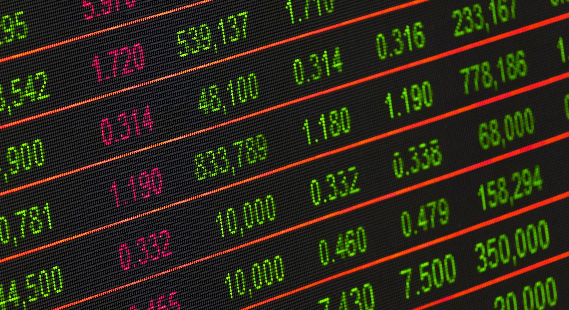 今の米国金利は正常な理由と注目の長中短期債券ETF(EDV・BIV・BSV)について