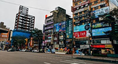 【海外セミリタイア】【台湾】台湾でもワクチン接種が進む。台湾渡航はいつから可能か?