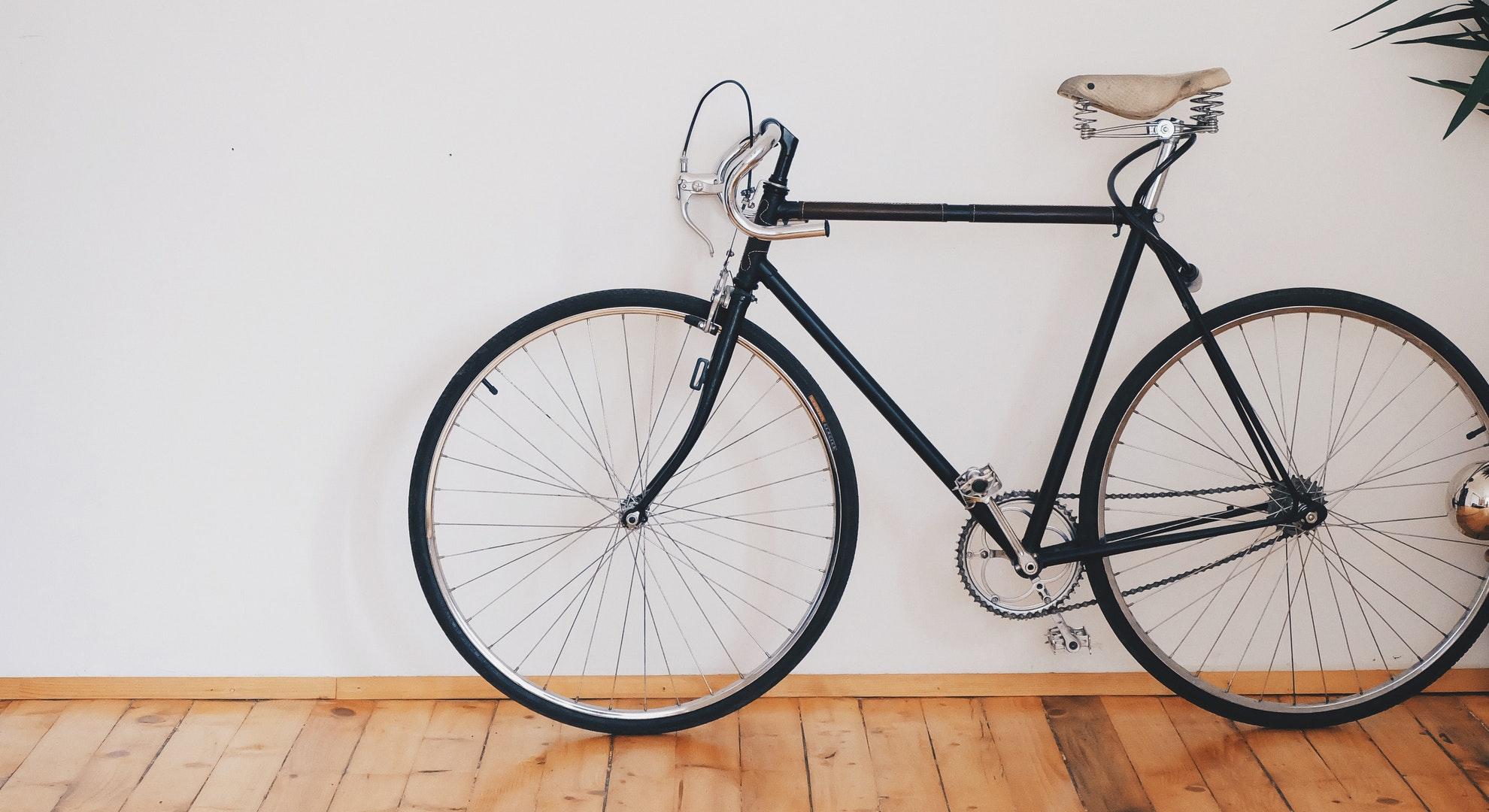 【シェア自転車】名古屋にあるシェア自転車サービス「バイクシェア」と「チャリチャリ」を利用してみた!