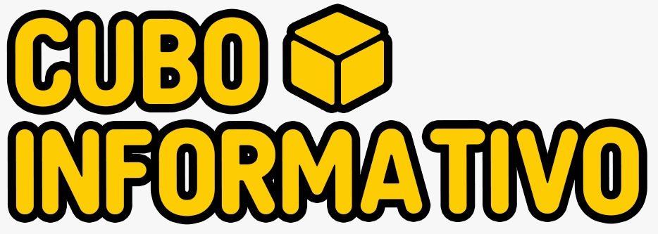 Cubo informativo