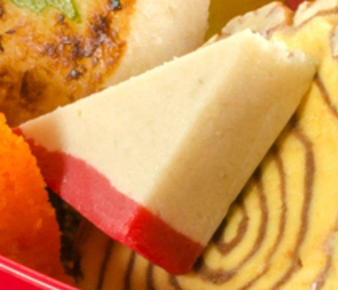 Jamoncillo comida tipica de chhuahua