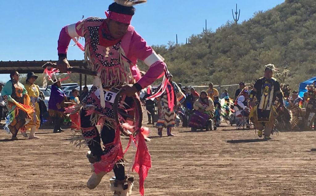 Costumbres y Tradiciones de Sonora