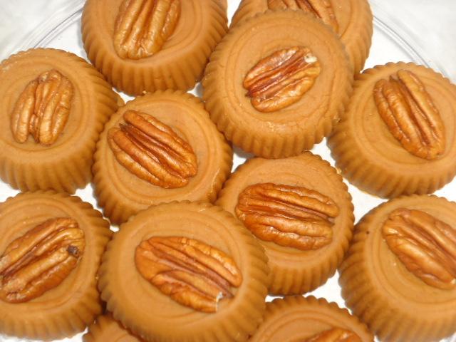 Dulces de leche de Tlacotalpan - dulce popular de veracruz