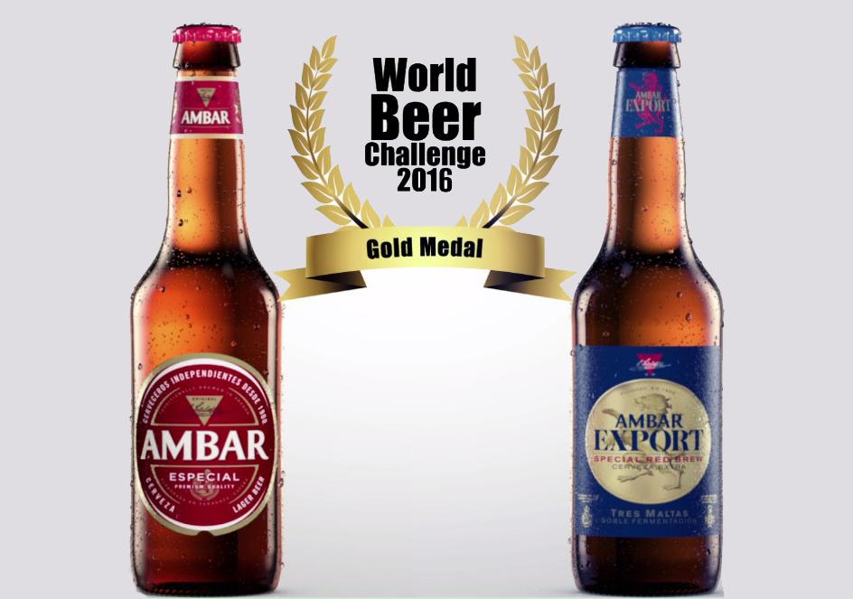 Export Gold bebidas de nueva zelanda