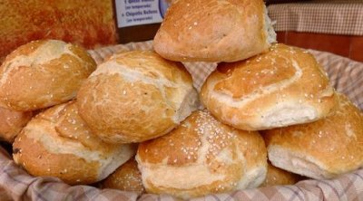 Pan semita de Nuevo Leon