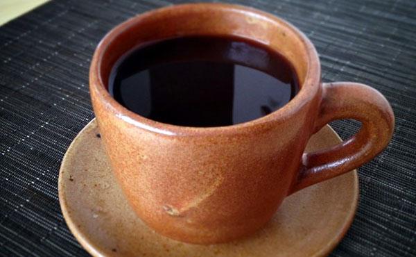 cafe-de-olla-nahuas-gastronomia