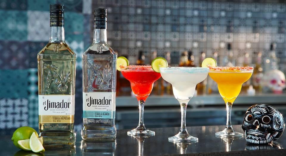 tequila bebidas de hidalgo