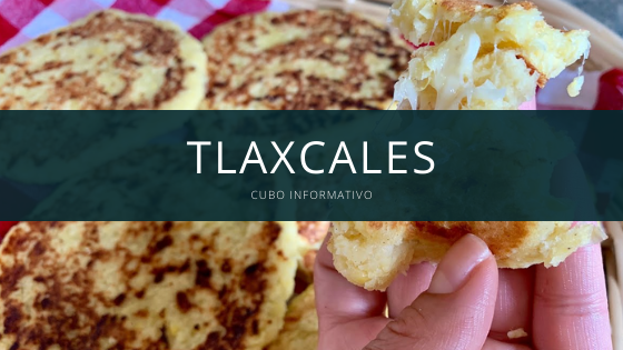 tlaxcales