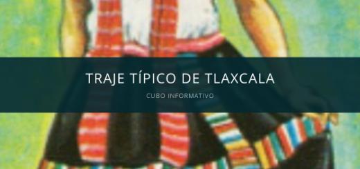 traje tipico de tlaxcala