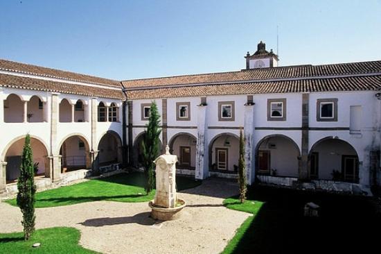 Convento de Santa Clara atractivo turistico de queretaro
