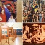 Museo Arte Veracruz