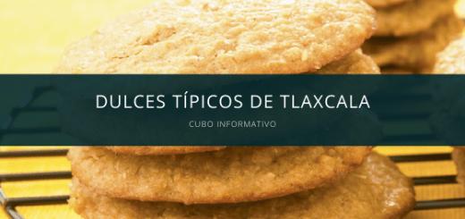 dukces tpicos de tlaxcala