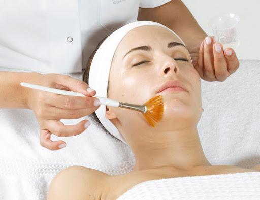 El ácido láctico Un aliado cuidado de la piel sensible