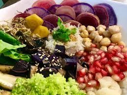 Nomada-Organics-Gourmet