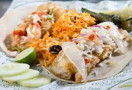 Taco-Fish-la-PAz