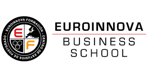 euro innova bussines school