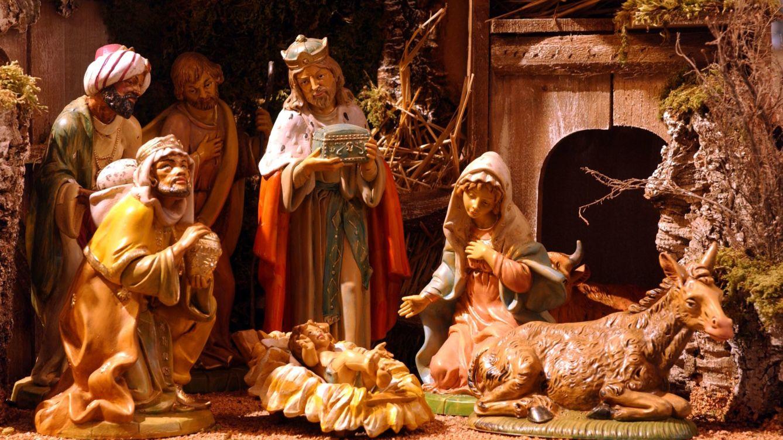 navidad en mexico como se celeba