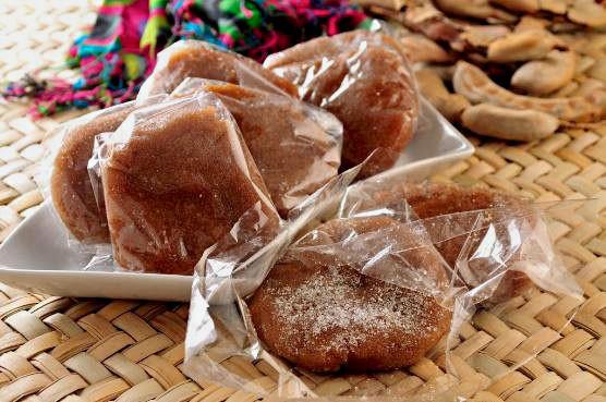 dulces de tamarindo artesanales de morelos