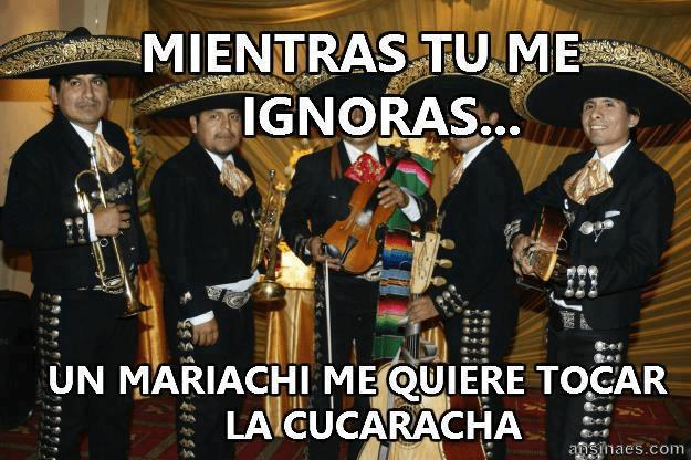maiachis de mexico