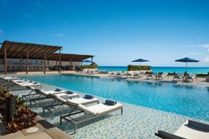 Secrets The Vine Cancun - Optional All Inclusive Adults Only