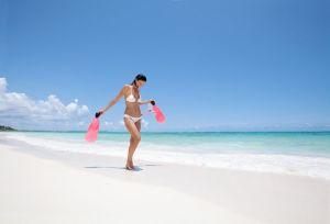 playas de tulum - cosas que ver y hacer