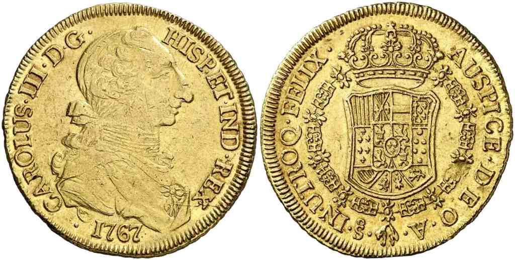 Cara de rata monedas moneda de mexico antiguo