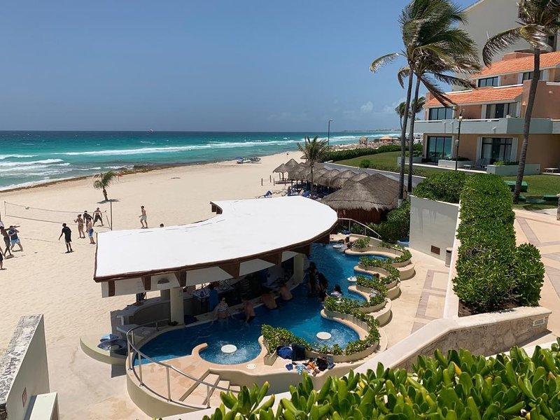 Villas Cancún Concorde by Casago