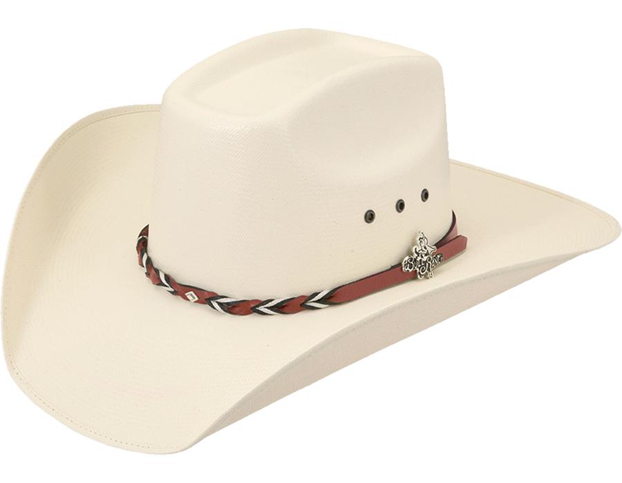 sombrero vaquero - vestimenta de vaquero
